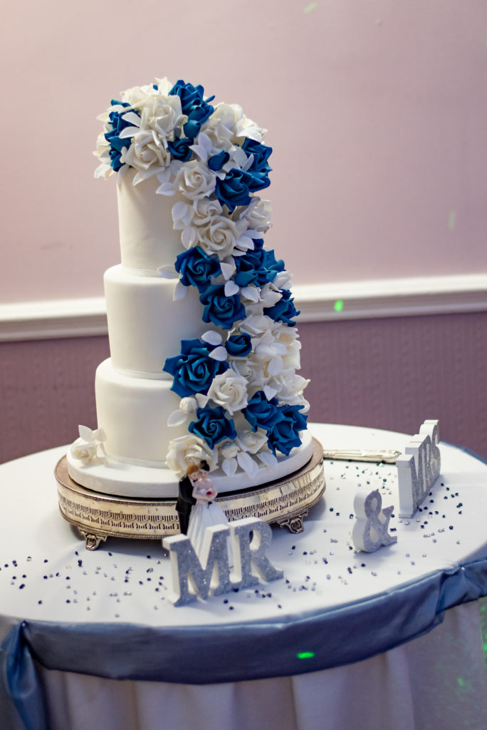Blue&whitewedding-1