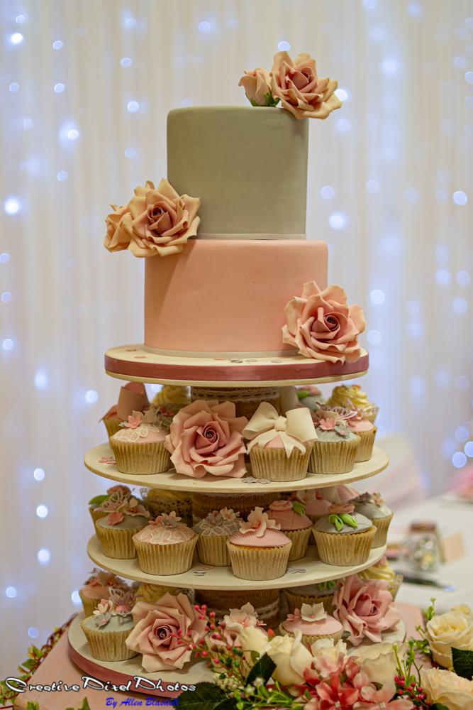 Wedding-Cake-1-2