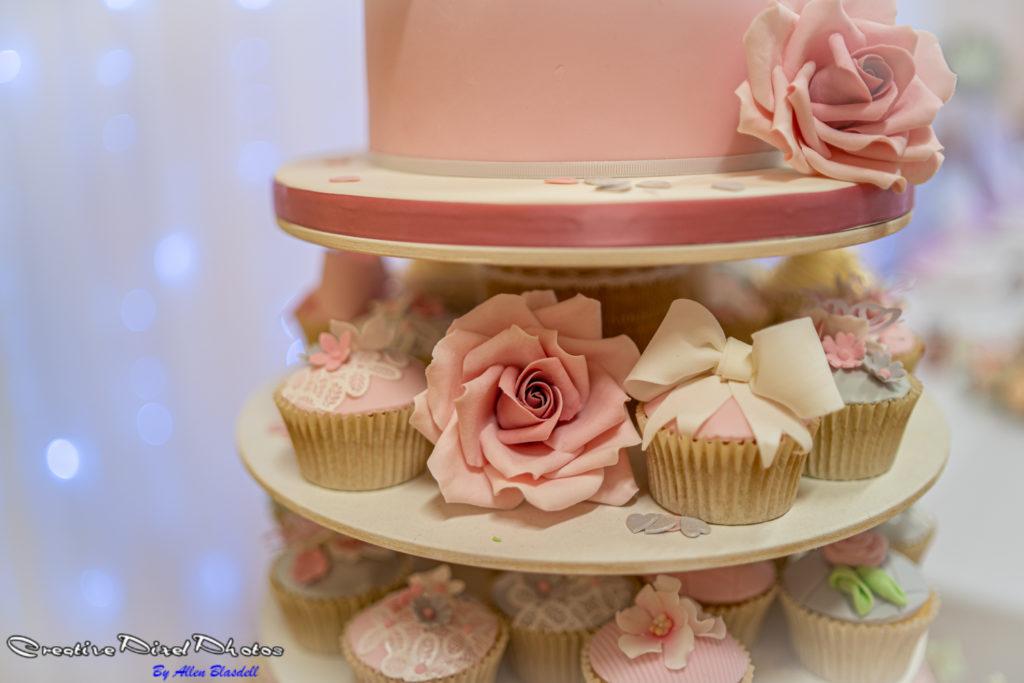 Wedding-Cake-1-3