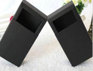 blackbox (2)