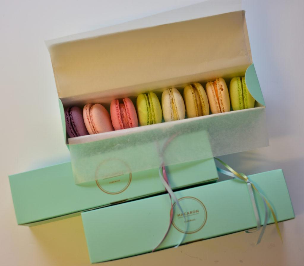macarons-1-4