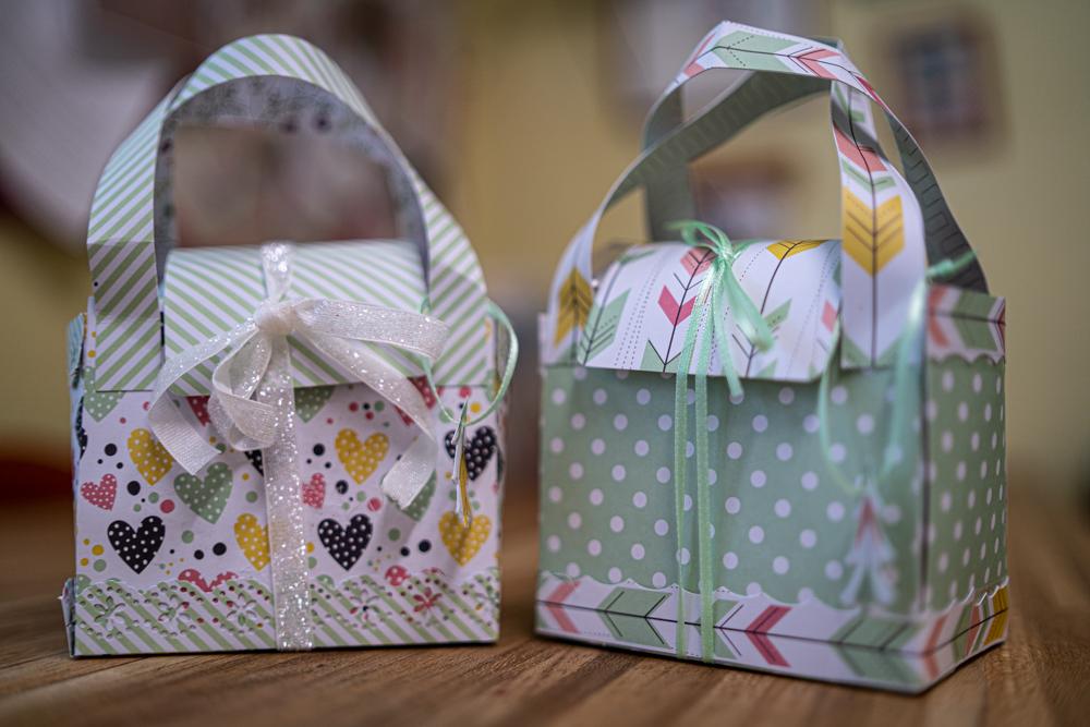 Macaron Boxes (1 of 1)