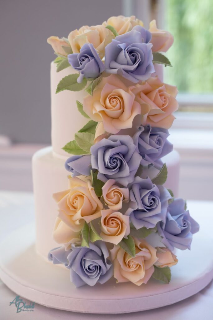Wedding Cake (1 of 1)SMALL